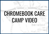 Chromebook CARECamp Video