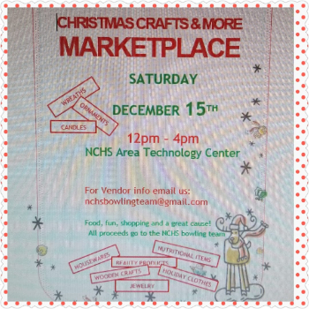 Crafts marketplace
