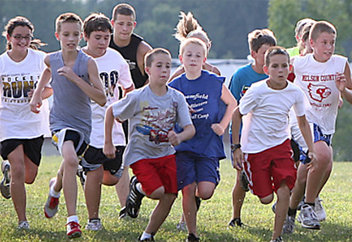 Popsicle Races return for six weeks